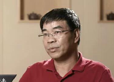 张桂丰:每个企业家都要面对不确定性